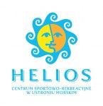 """VII test sprawności ratowniczej """"Helios 2017"""""""